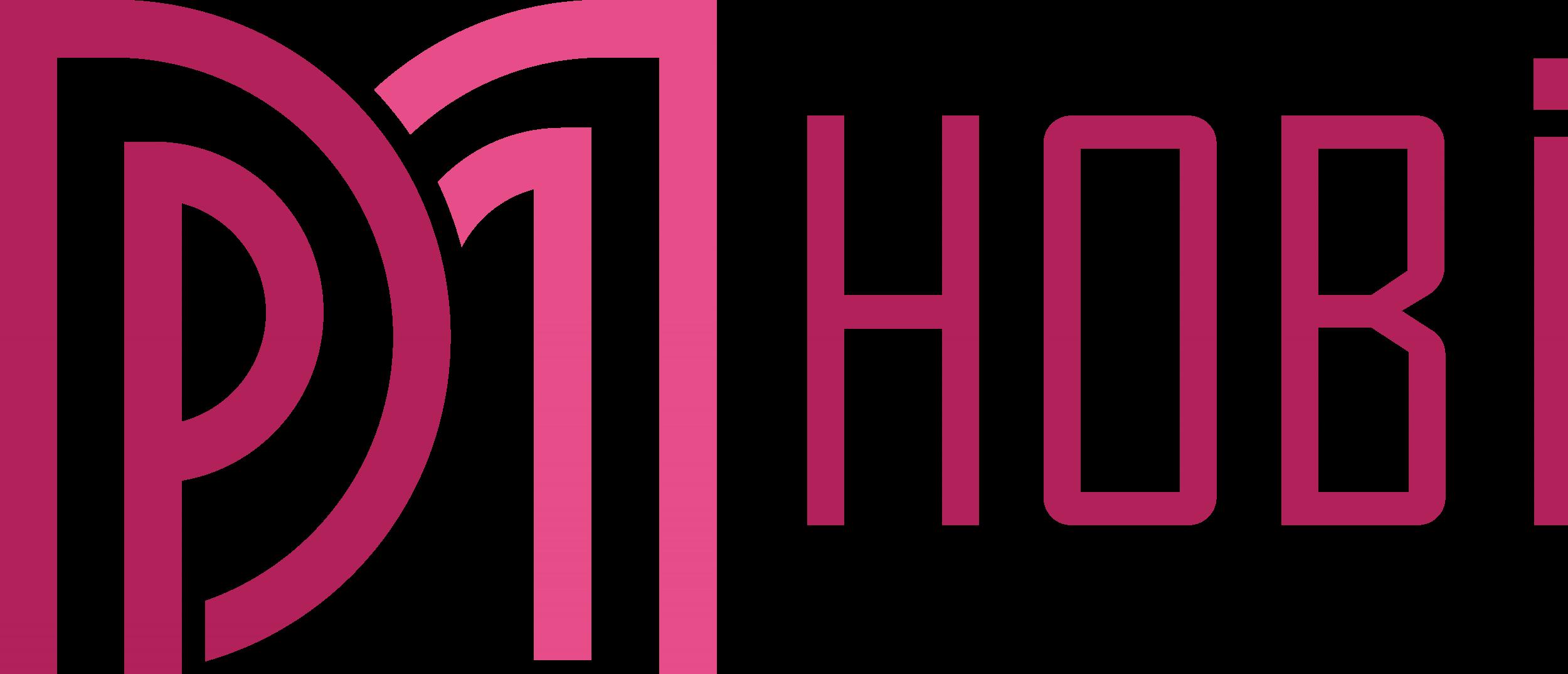 DM Hobi
